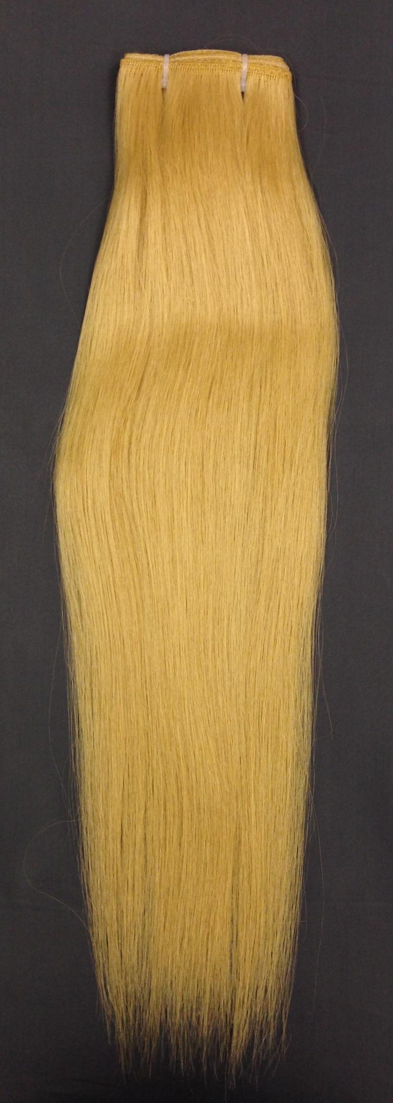 Трессы для волос 33